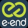 e-end recycyling
